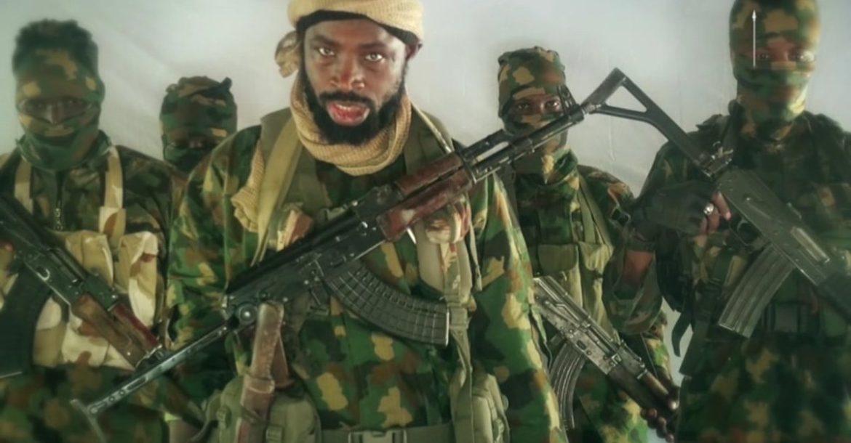 Boko Haram êrîş kir: 30 kuştî