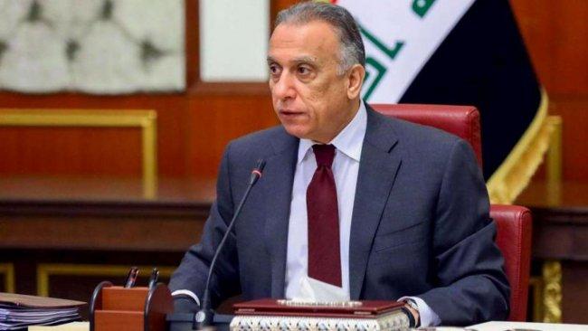 """Mustafa Kazimî: """"Girtina nûnertiyan û konsulxaneyan felakete"""""""
