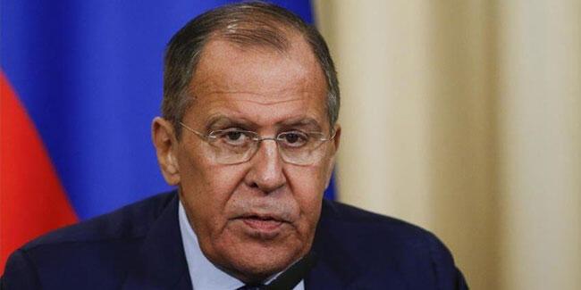 Rûsya li ser mijara Sûriyê peyam da