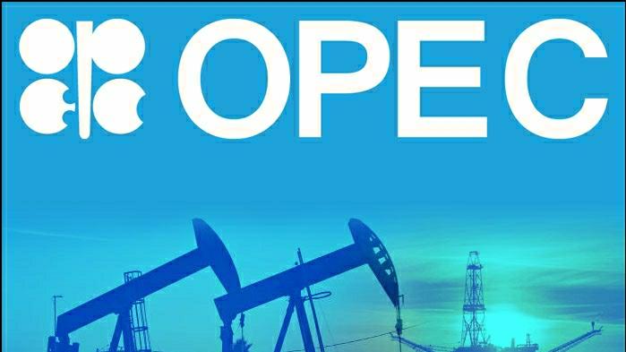 Endamên OPEC ê hilberîna xwe 500 hezar varêl zêde dikin