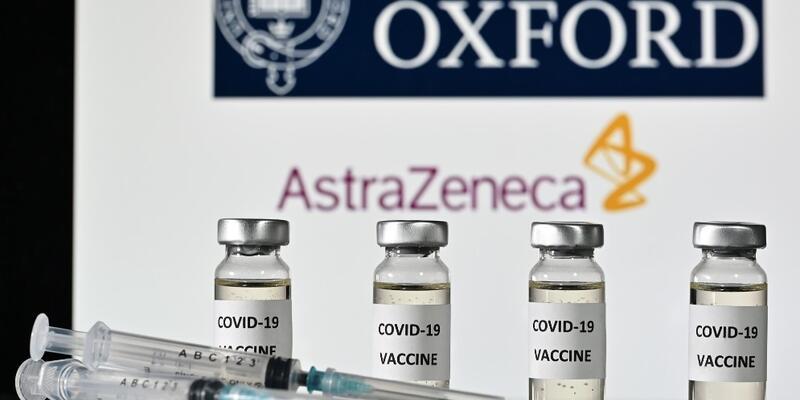 Hindistan 2 mîlyon doz aşiya Oxford-AstraZeneca yê bexşî Bangladeşê kir