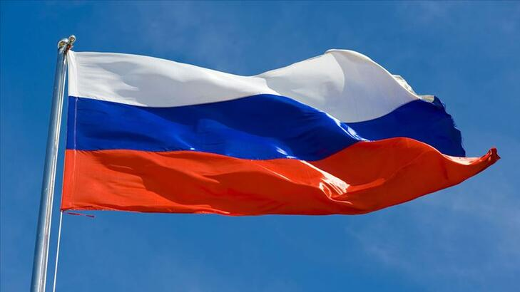 Rûsya dorpêçên ser dewletên rojava dirêj kir