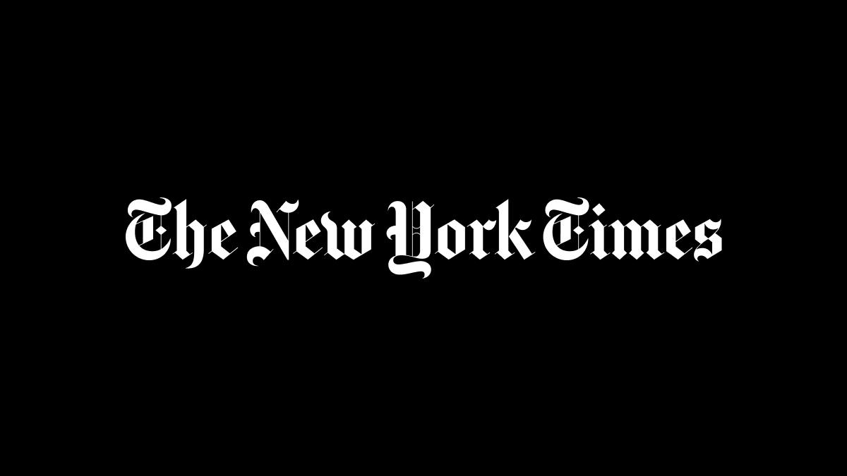 The New York Times: Li pişt kuştina Fexrîzade Îsraîl heye