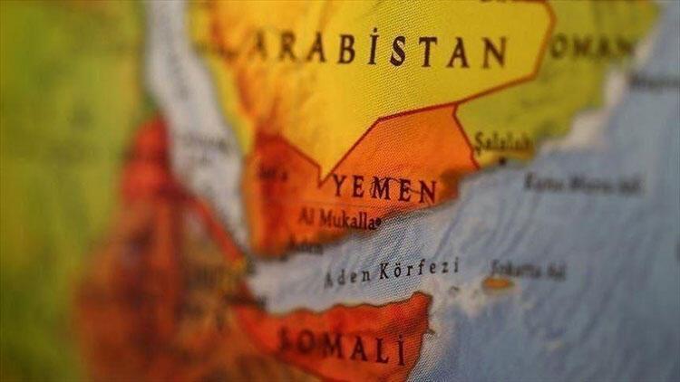 Artêşa Yemenê: Di şerê Marîbê de 30 Hûsî hatin kuştin