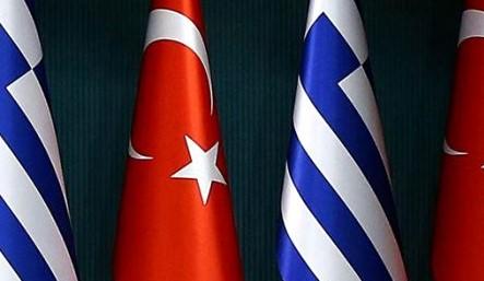 Tirkiye û Yûnanistan li ser qaîdeyan lihevkirin