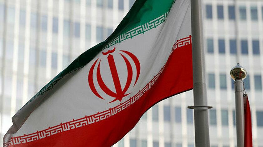 İran'da korona kabusu