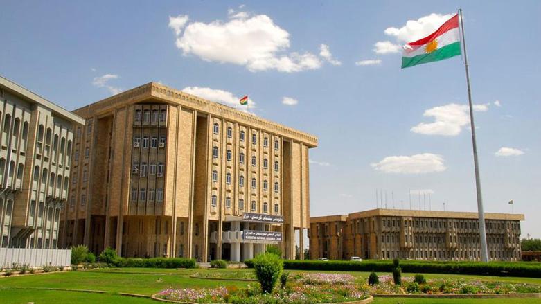 Parlamentoya Kurdistanê bersiva daxuyaniya Murat Karayilan da