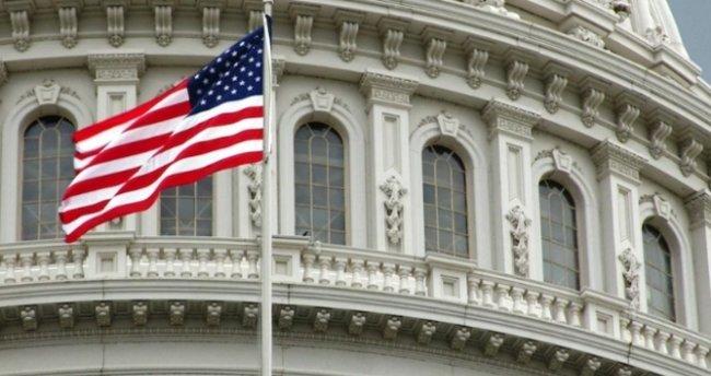 Amerîkayê li ser şerê Ermenîstan û Azerbaycanê daxuyanî da