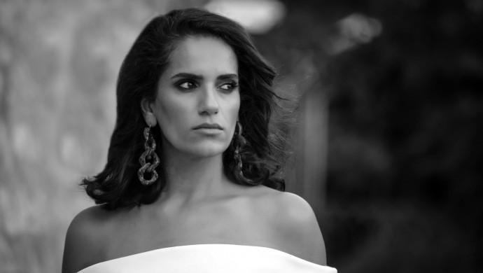 Hunermenda Kurd Tara Mamedova klîba strana xwe ya nû 'Xewna Giran' weşand