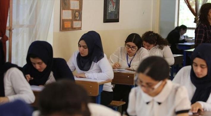 Li Kerkûkê zimanê Kurdîji bernameya xwendina pola 12an hat derxistin