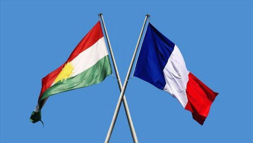 Fransayê bi tundî êrîşa ser Hewlêrê şermezar kir