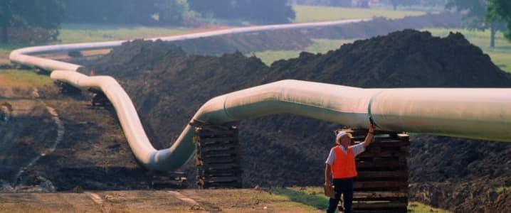 Amerîka xeta Colonial Pipeline ya petrolê da rawestandin