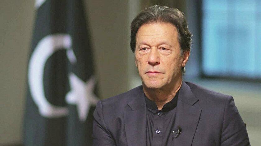 Pakistan: Me bi Talîbanê re diyalogê da destpêkirin