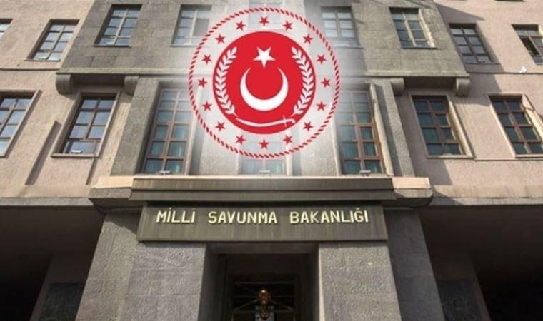 Li Rojava 2 leşkerên Tirkiyê hatin kuştin 2 leşker birîndar bûn