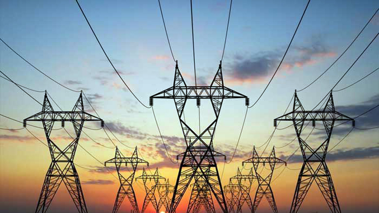 Wezareta Elektrîkê demên dayîna elektrîka niştimanî zêde dike