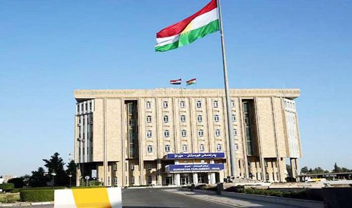 Parlamentoya Kurdistanê ji bo salvegera Komkujiya Şengalê peyamek belav kir