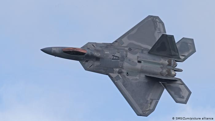 Ned Price: Pentagon bi Tirkiyê re di mijara F-35 an de şêwra xwe dewam dike