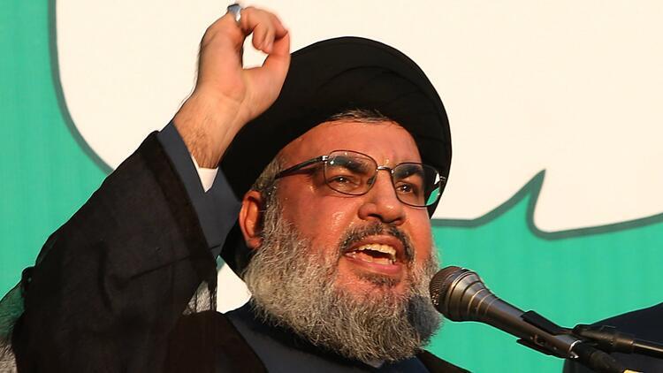 Hizbullaha Libnanî hejmara çekdarên xwe yên perwerdekirî eşkere kir