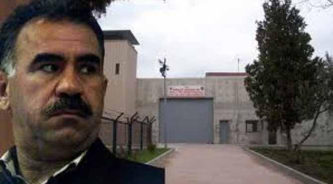Ateşkes'i değerlendiren HDP, İmralı'yı adres gösterdi