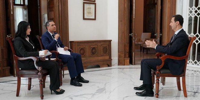 Esad'tan Türkiye'ye savaş tehdidi: Eğer çıkmazlarsa...