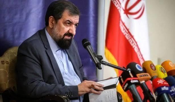 İran'dan ABD'ye İsrail tehdidi: Yerle bir ederiz