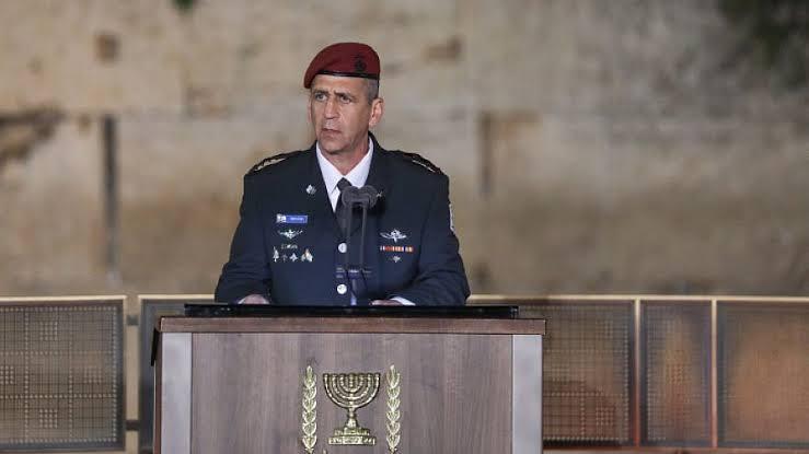 İsrail, İran konusunda net: İzin vermeyeceğiz!