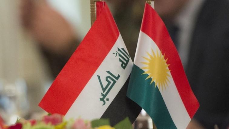 Bakanlar Kurulu müzakereler için Bağdat'a gidiyor