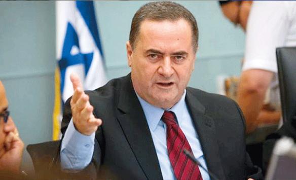 İsrail: Libya-Türkiye anlaşmasına karşıyız