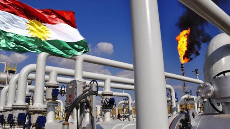 Irak: Kürdistan ile petrol konusunda anlaşma sağlandı