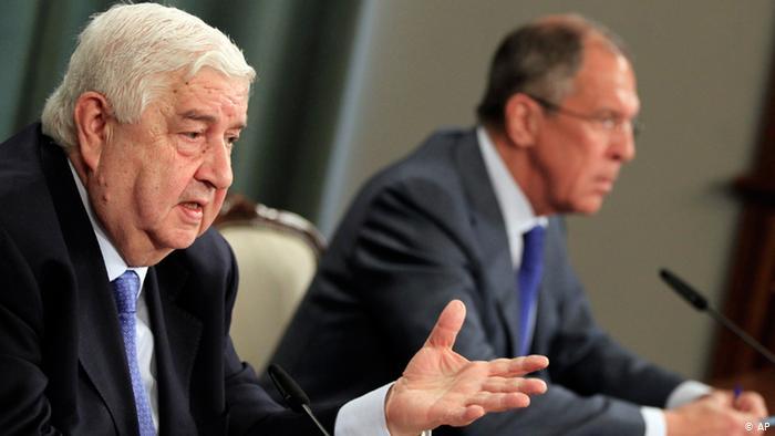 Şam ve Ankara heyeti Moskova'da görüştü iddiası