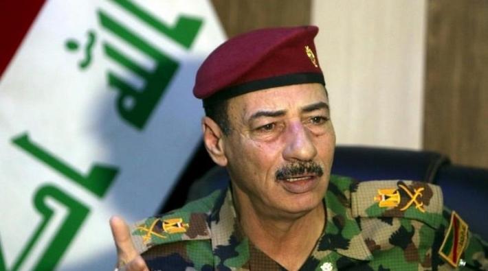Musul Valisi'nden Kürdistan ile uyumlu çalışma sözü