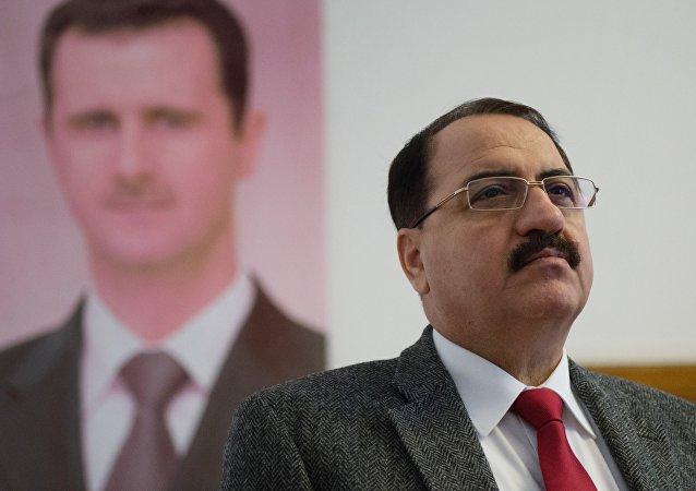 Suriye: Türkiye varlığı sürdürmek için Rojava'yı Türkleştiriyor