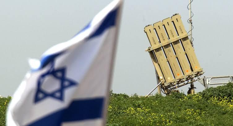 Hamas'tan İsrail'e saldırı: Alarmlar devreye girdi!