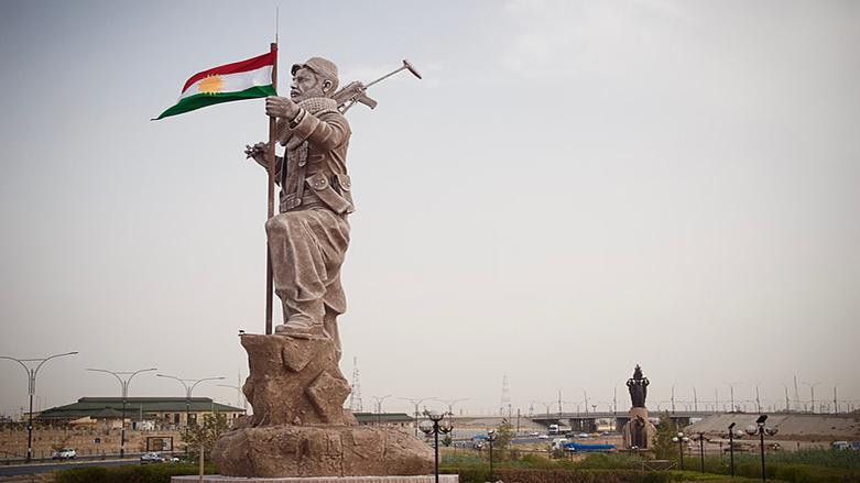 Kürdistani kesim protesto için yarın Kerkük'te toplanıyor!