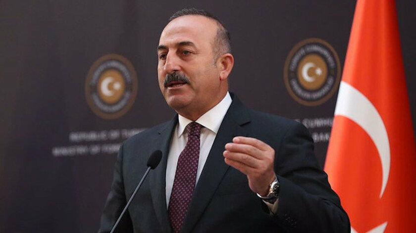 Türkiye'den bir heyet Moskova'ya gidiyor