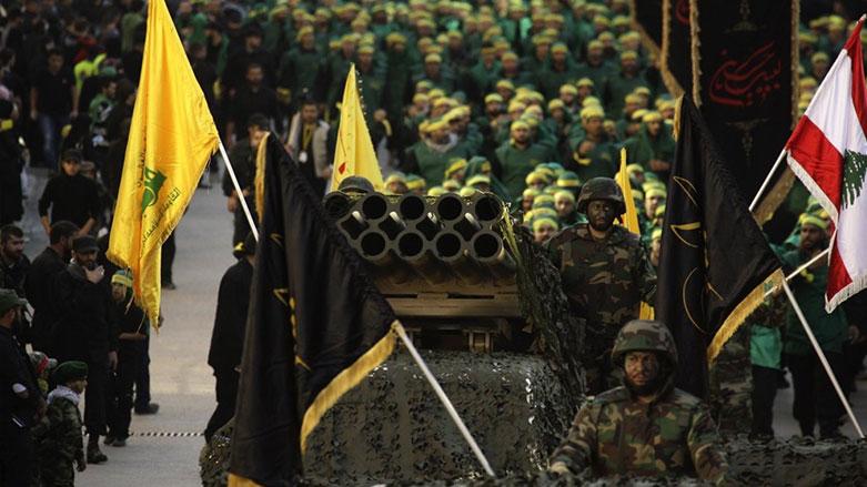 ABD'nin 'Yüzyılın Anlaşması'na Hizbullah'tan tepki