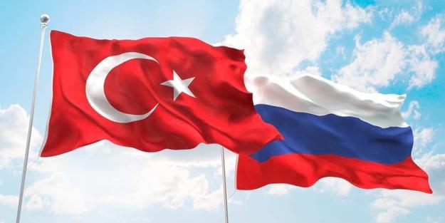 Moskova | Rusya: İdlib'teki anlaşmalara bağlı kalacağız