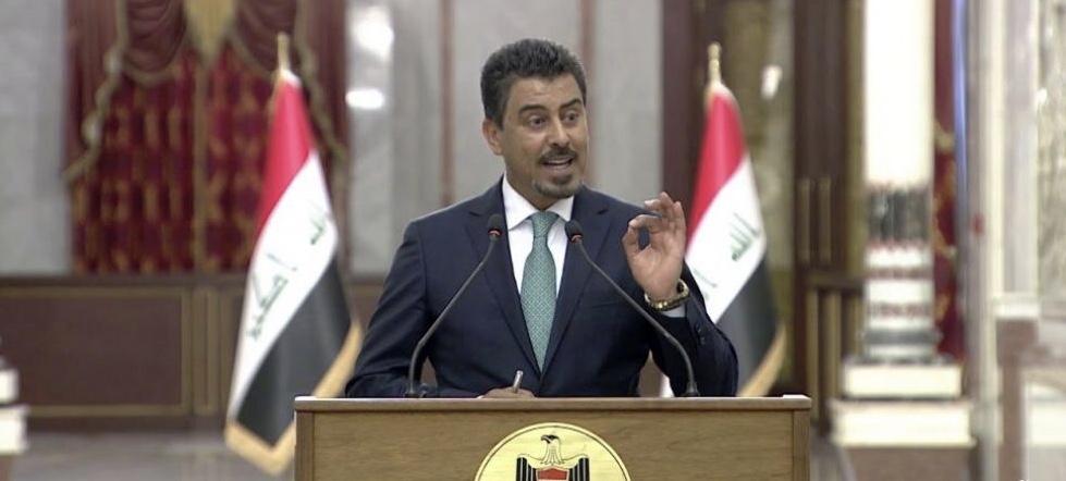Bağdat'tan Kürdistan Bölgesi açıklaması: Çözüm yolu anayasa