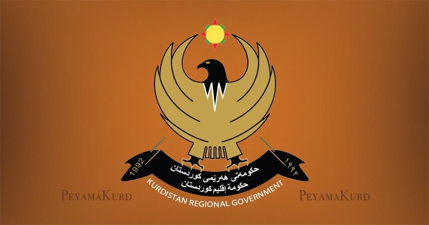 Kürdistan Hükümeti: Kabinede Bağdat müzakereleri görüşülecek