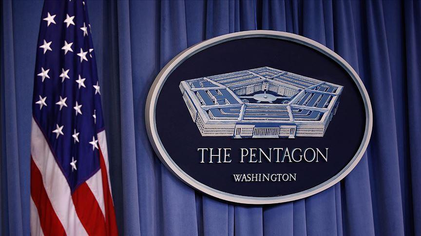 Pentagon: Rusya, Çin, Kuzey Kore ve İran'ı frenledik...