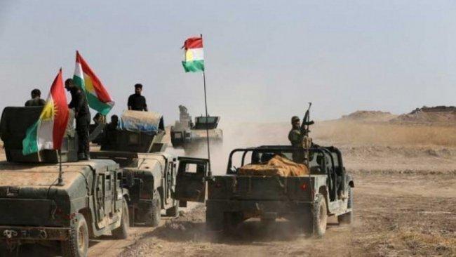 Başkan Barzani'den Sihela Destanı mesajı
