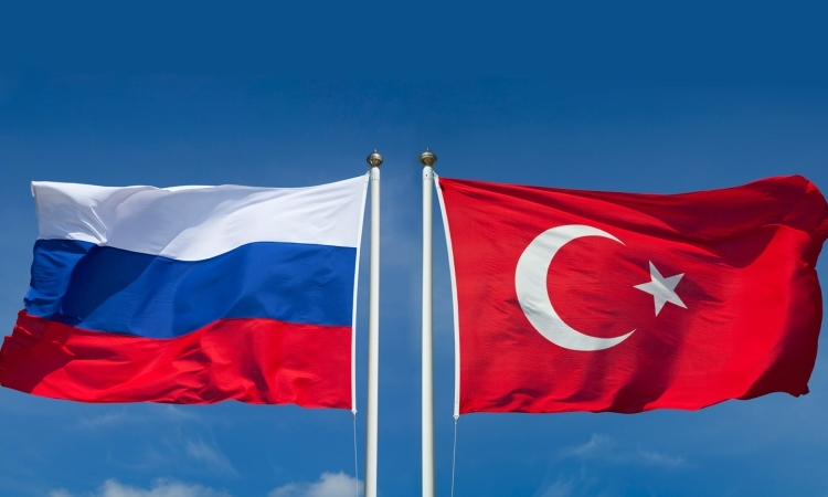 Rusya'dan Türkiye kararı: Listede yer almadı...