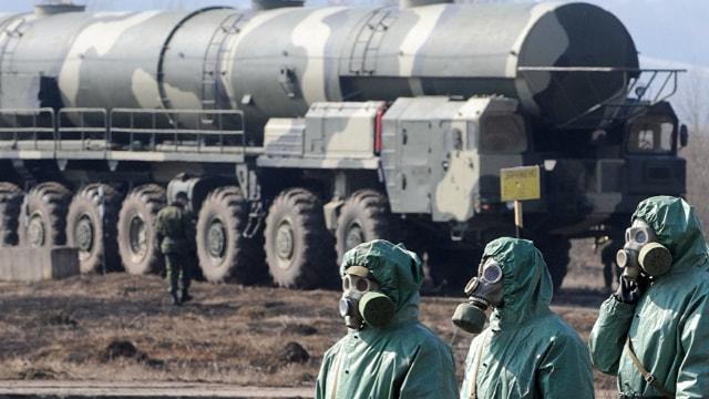 Esad rejimine, kimyasal silahlar için 90 gün süre