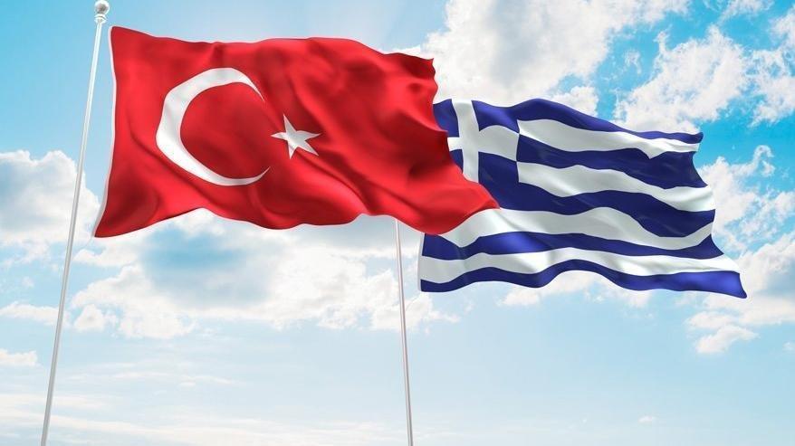 Yunanistan: Erdoğan her şeyi kasıtlı yapıyor!