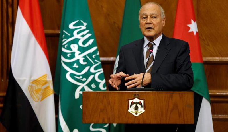 Türkiye'nin Libya, Irak ve Suriye operasyonlarına tepki