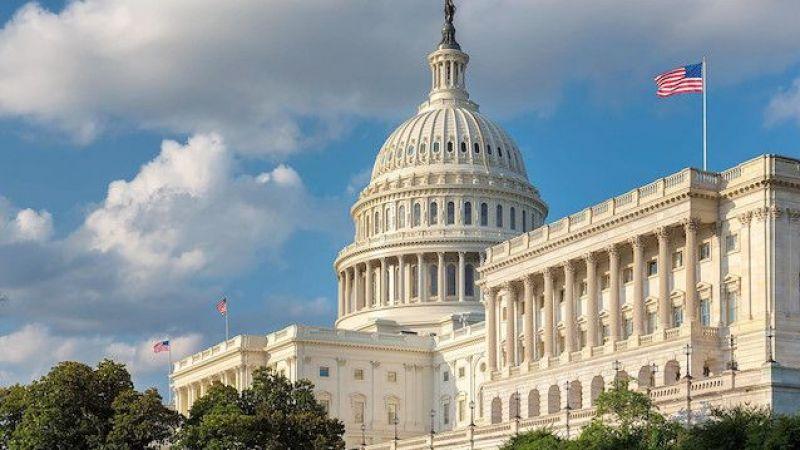 Beyaz Saray: Asla yok olmayacak