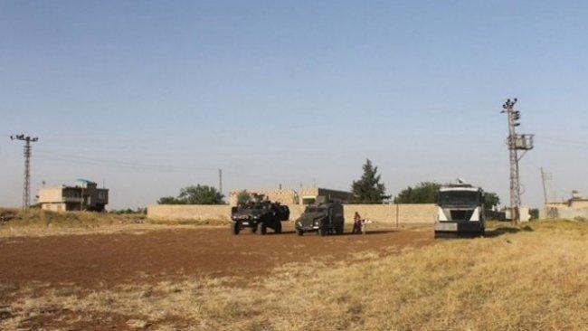 Jandarma, Diyarbakır'da Kürtçe mevlidi engelledi