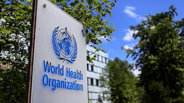 DSÖ'den Kovid-19 aşısı ile ilgili Rusya'ya uyarı