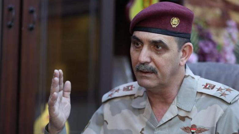 Irak'tan Türkiye'ye: Saldırılara yanıt verilecek...