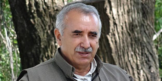 Kürdistan Parlamentosu'ndan Murat Karayılan'a yanıt